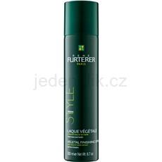 Rene Furterer Style Finish lak na vlasy 300 ml