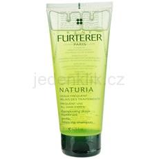 Rene Furterer Naturia šampon pro všechny typy vlasů 200 ml