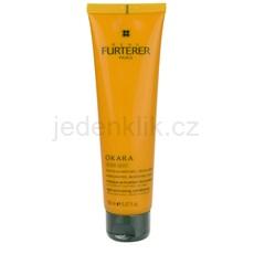 Rene Furterer Okara Active Light vyživující maska pro blond a melírované vlasy 150 ml