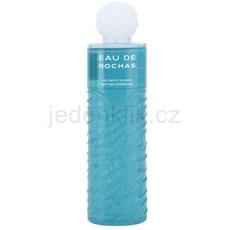 Rochas Eau de Rochas 500 ml sprchový gel