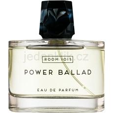 Room 1015 Power Ballad 100 ml parfémovaná voda