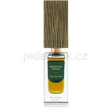 S.A.C.K.Y. Amorphus  Absurdum 50 ml parfémový extrakt