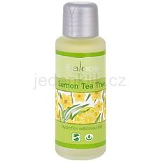 Saloos Make-up Removal Oil odličovací olej  Lemon Tea Tree lemon tea tree 50 ml