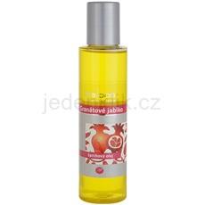 Saloos Shower Oil sprchový olej Granátové jablko 125 ml