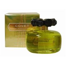 Sarah Jessica Parker Covet 100 ml parfémovaná voda