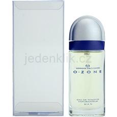 Sergio Tacchini Ozone for Man 30 ml toaletní voda