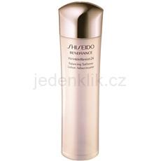 Shiseido Benefiance WrinkleResist24 zjemňující a hydratační tonikum proti vráskám 150 ml