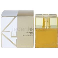 Shiseido Zen (2007) 100 ml parfémovaná voda