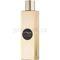 S.T. Dupont Oud & Rose 100 ml parfémovaná voda