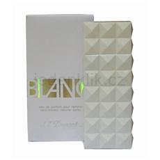 S.T. Dupont Blanc 100 ml parfémovaná voda