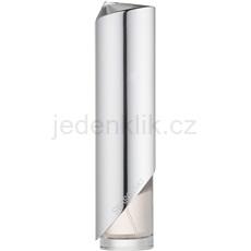 Swarovski Aura 75 ml plnitelná toaletní voda