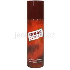Tabac Tabac 200 ml deospray
