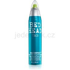 TIGI Bed Head Masterpiece lak na vlasy střední zpevnění 340 ml