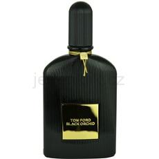 Tom Ford Black Orchid 100 ml parfémovaná voda