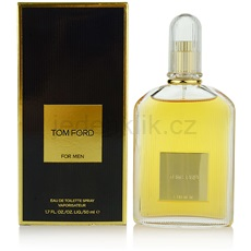 Tom Ford For Men 50 ml toaletní voda