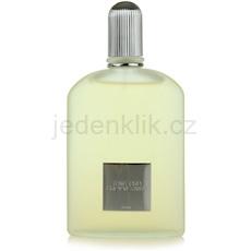 Tom Ford Grey Vetiver 100 ml parfémovaná voda