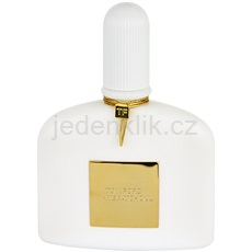 Tom Ford White Patchouli 100 ml parfémovaná voda