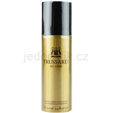 Trussardi My Land 100 ml deospray