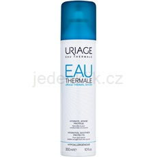 Uriage Eau Thermale termální voda 300 ml