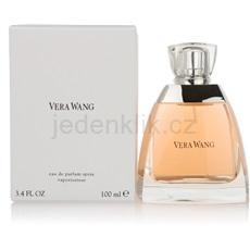 Vera Wang Vera Wang 100 ml parfémovaná voda