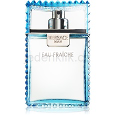 Versace Man Eau Fraîche 30 ml toaletní voda
