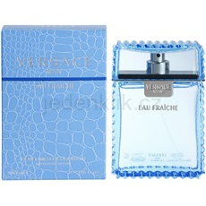Versace Eau Fraiche Man 100 ml deospray
