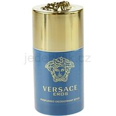 Versace Eros Eros 75 ml deostick