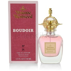 Vivienne Westwood Boudoir 50 ml parfémovaná voda