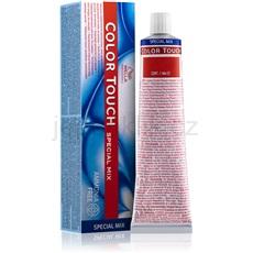 Wella Professionals Color Touch Special Mix barva na vlasy odstín 60 ml